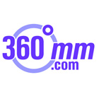 360 Multimedia LLC