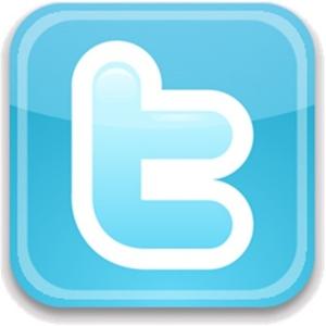 360 Tweets!